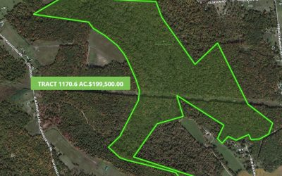 170 Acres Rob Beekman Hill Rd Pike County