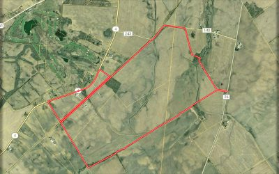 814 Acres St. Rt. 4
