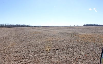 72 Acres US 36 Auction
