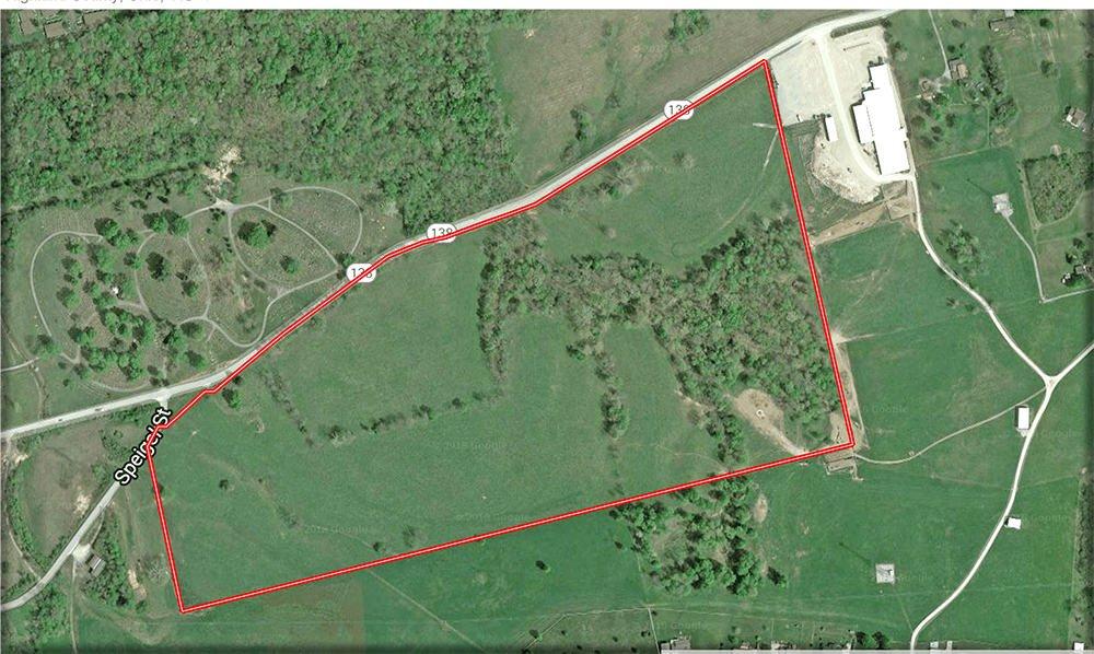 77.86 Acres SR 138