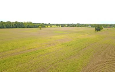 329 Acres Amity Road, Franklin County