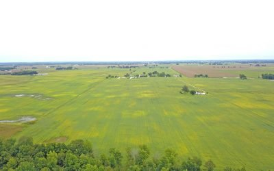 74 Acres Madison County