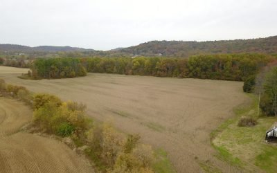 68 Acres Vacant Land St. Rt. 41 S Pike County