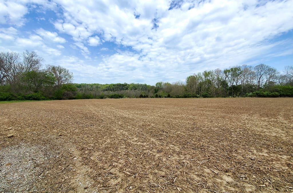 50 Acres Olive Branch Stonelick Road, Clermont County